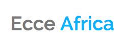 ECCE Africa – Robert Aouad, DG Isocel Télécom : «Nous sommes prêts à investir beaucoup plus dans les infrastructures»