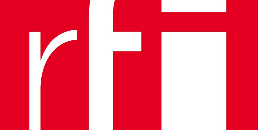 RFI – Entretien avec Robert Aouad