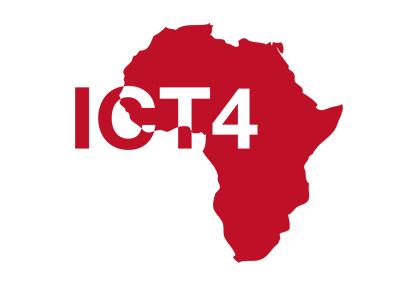 En hausse: Robert Aouad, l'homme qui installe le wi-fi à tous les 50 mètres au Bénin